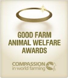 Good Farm Animal Welfare Awards